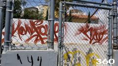 liga graffiti 2018  KENA REAK.jpg