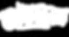 Liga Graffiti logo png blanco.png