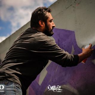 liga graffiti 2018 accion efecs.jpg