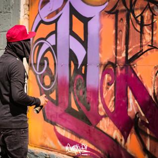 liga graffiti 2018 accion akme.jpg