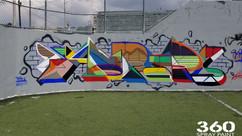 liga graffiti 2018  ASPER.jpg