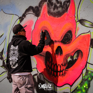liga graffiti 2018 accion mser.jpg