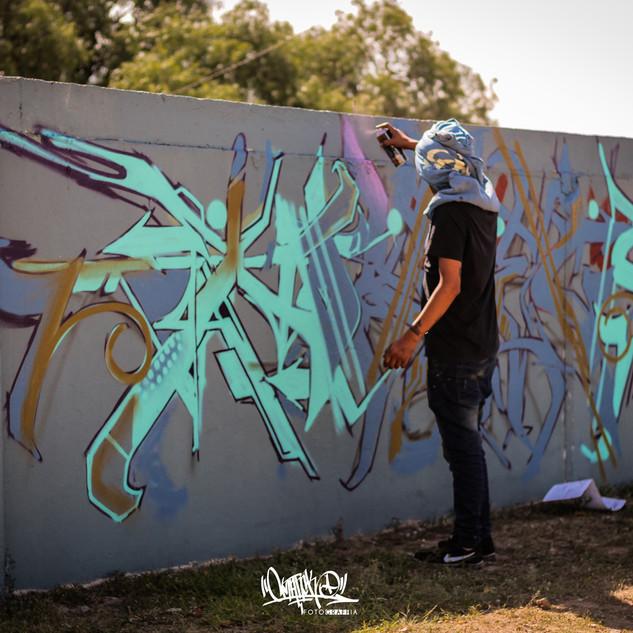 liga graffiti 2018 accion norbeck.jpg