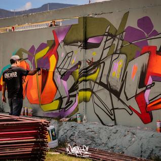 liga graffiti 2018 accion warner .jpg