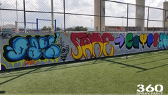 LIGA GRAFFITI 2018  BOMBS 9.jpg