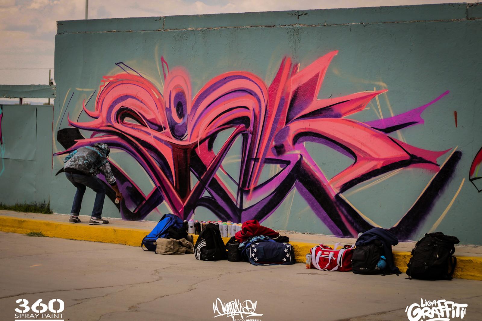 Liga graffiti 2018 accion sekir 2 jpg