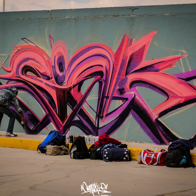 liga graffiti 2018 accion sekir 2.jpg