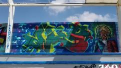 liga graffiti 2018  ako.jpg