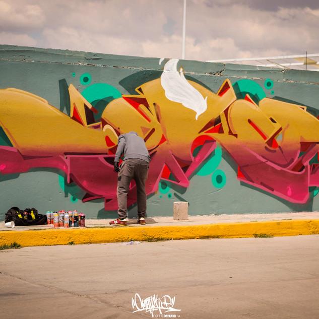 liga graffiti 2018 accion sike 22.jpg