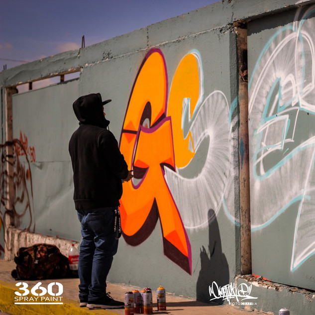 liga graffiti 2018 accion gser .jpg