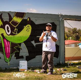 liga graffiti 2018 accion lare.jpg