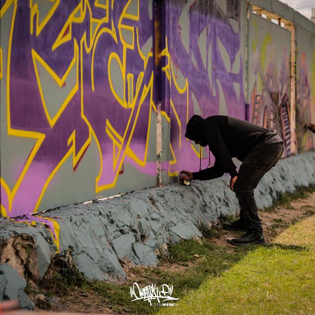 liga graffiti 2018 accion bent 21.jpg