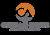 C&A-Logo-Sem-Fundo-Branco.jpg.png