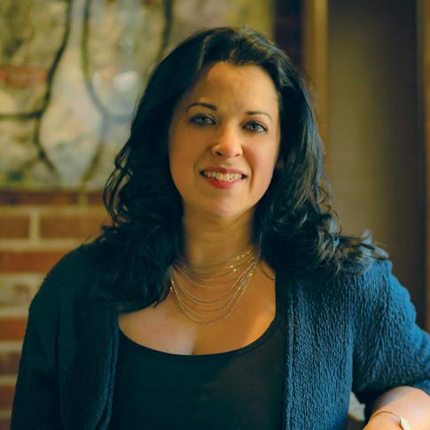 Josette Duncan, President