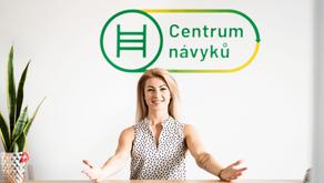 """""""Jsme výsledkem svých každodenních návyků,"""" říká Jana Zahradníková"""