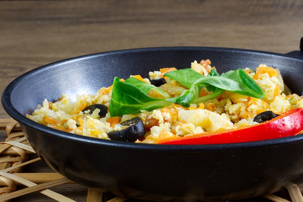 Podstatou keto diety je přimět tělo efektivně spalovat tuky, díky čemuž je i účinným nástrojem na hubnutí.