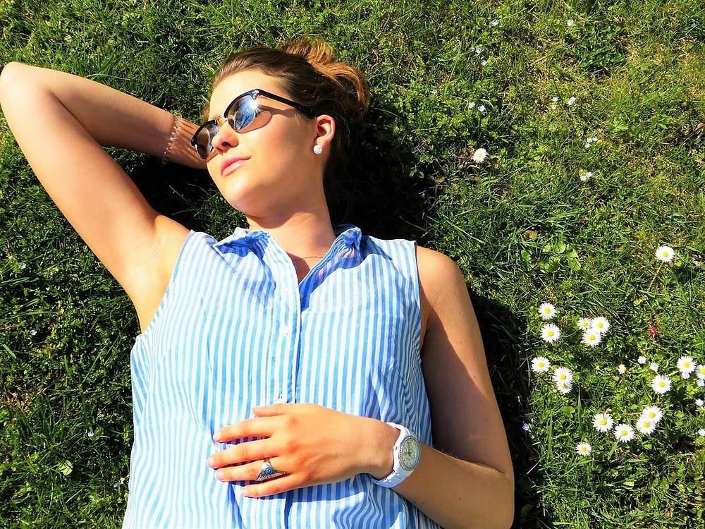 Účinky vitaminu D na naše zdraví a psychickou pohodu jsou téměř zázračné