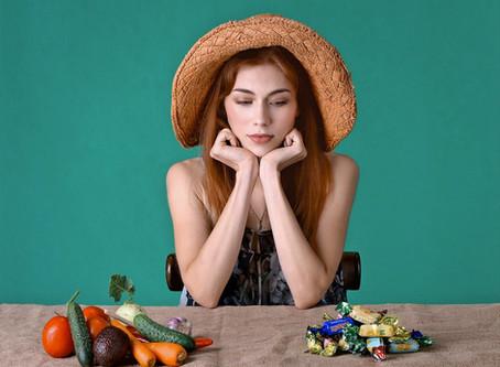 Průvodce dietou 2020: Velké srovnání whole30, paleo a low carb