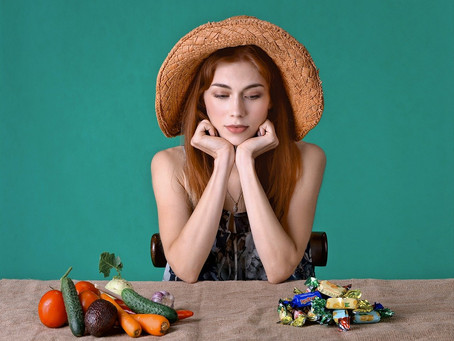 Průvodce dietou 2021: Velké srovnání Whole30, paleo, low carb a dalších