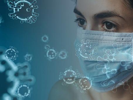 Koronavirus vs. civilizační choroby v Čechách. Čeho se víc bojíte?