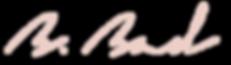 2019 logo pink.png