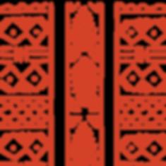 patternswatch_pattern2_orange.png
