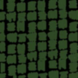 patternswatch_pattern1_green.png