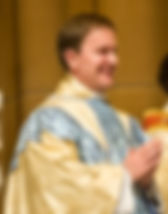 Fr. Joseph Hamilton.jpg