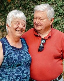 Vicki & Bill Thorn.jpg