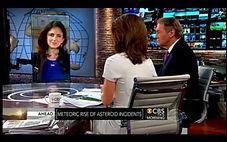 Ashley-Noronha-CBS-2-300x188.jpg