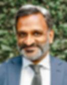 Kishore Jayabalan.jpg