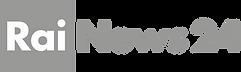 1200px-Rai_News_24_-_Logo_2013.svg.png