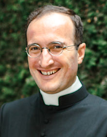 Fr. Francesco Giordano.jpg