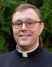 Fr. John Cush.jpg