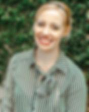 Deborah Castellano-Lubov.jpg