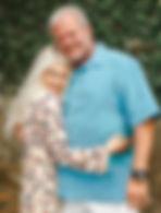 Cindy & Bear Woznick_edited.jpg