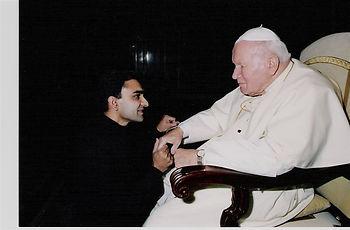 Pope jp2.3.jpeg