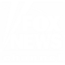fox-channel-logo-png.png