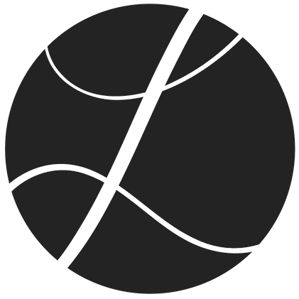 Lydisignphotography_Logo2020 Kopie.png