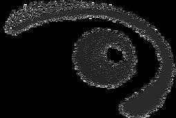 Logo - Frenz Optic 12-18.png