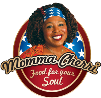 Momma Cherri My Soul To Your Bowl