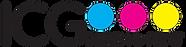 ICG-logo-2018-developement-long-version.