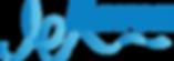1200px-Haven_Holidays_logo.svg.png