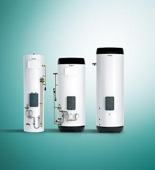 boiler-cylinders-698423-format-flex-heig