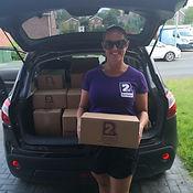 Emily boxes.jpeg