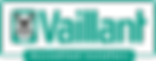 Vaillant-Logo-accred.png