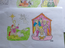 Ubani Trust Kids for God
