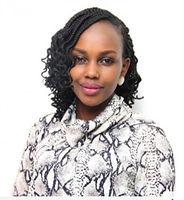 Alice Kanda Ubani Trustee.jpg