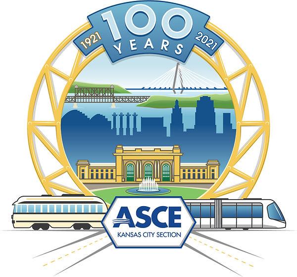 ASCE-CentennialLogo-FullColor-01.jpg
