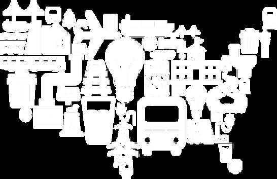RC2017_logomark_small.png